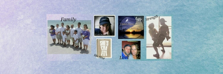 Kimberly Knapp (@monet1271) Cover Image