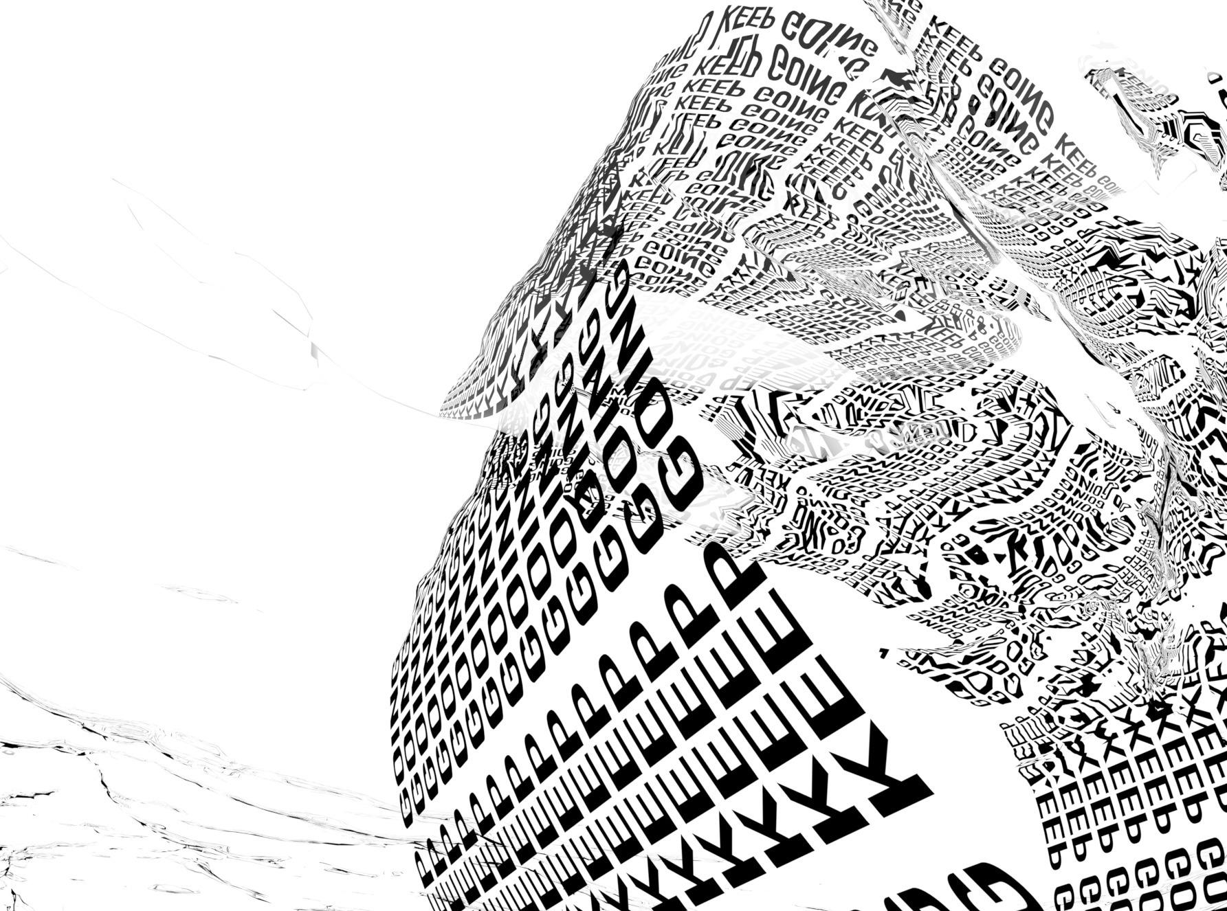 Adam Sinda (@adam_sinda) Cover Image