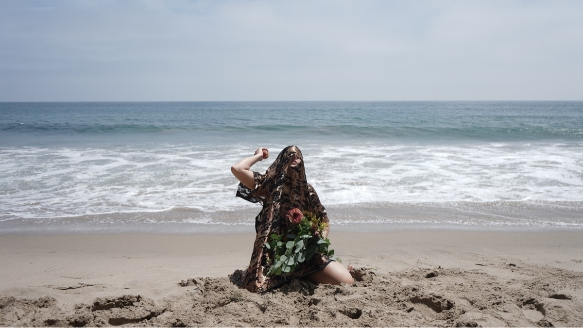 Grover Watts (@groverwatts) Cover Image