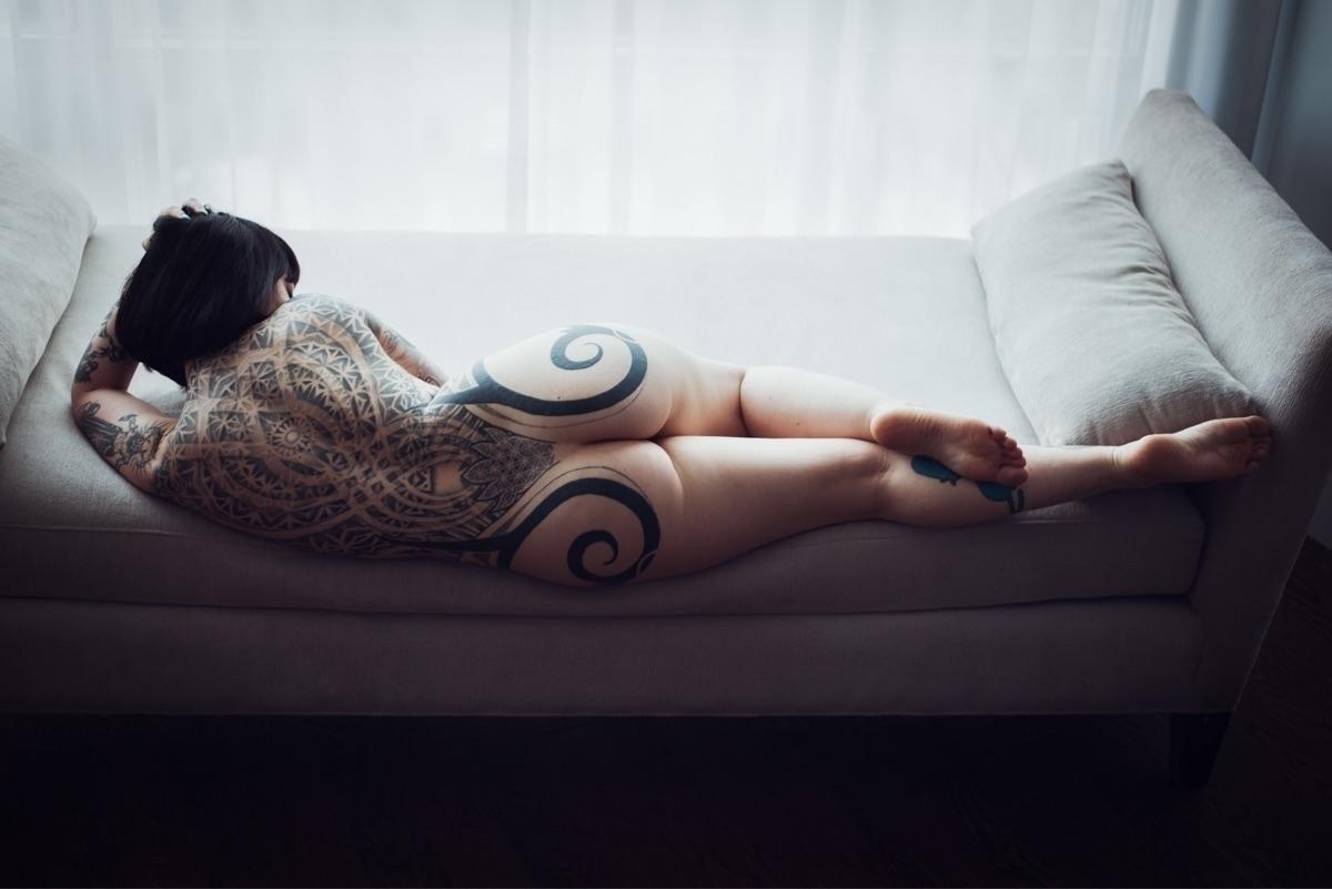 daniel anton photography (@danielantonnyc) Cover Image