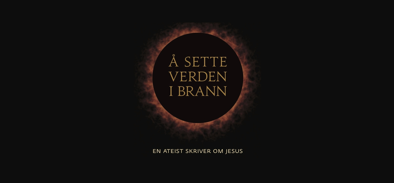 Bjørn Stærk (@bjoernstaerk) Cover Image