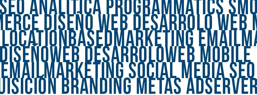 Christian eCommerce Consultor Mexica Marketing (@ctoriz) Cover Image