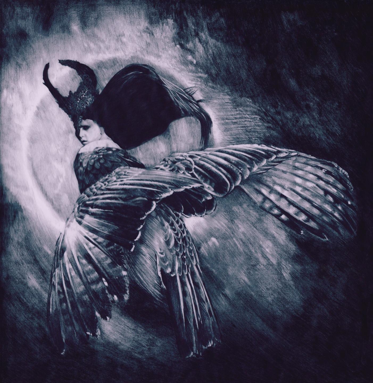 (@dasha_pliska) Cover Image